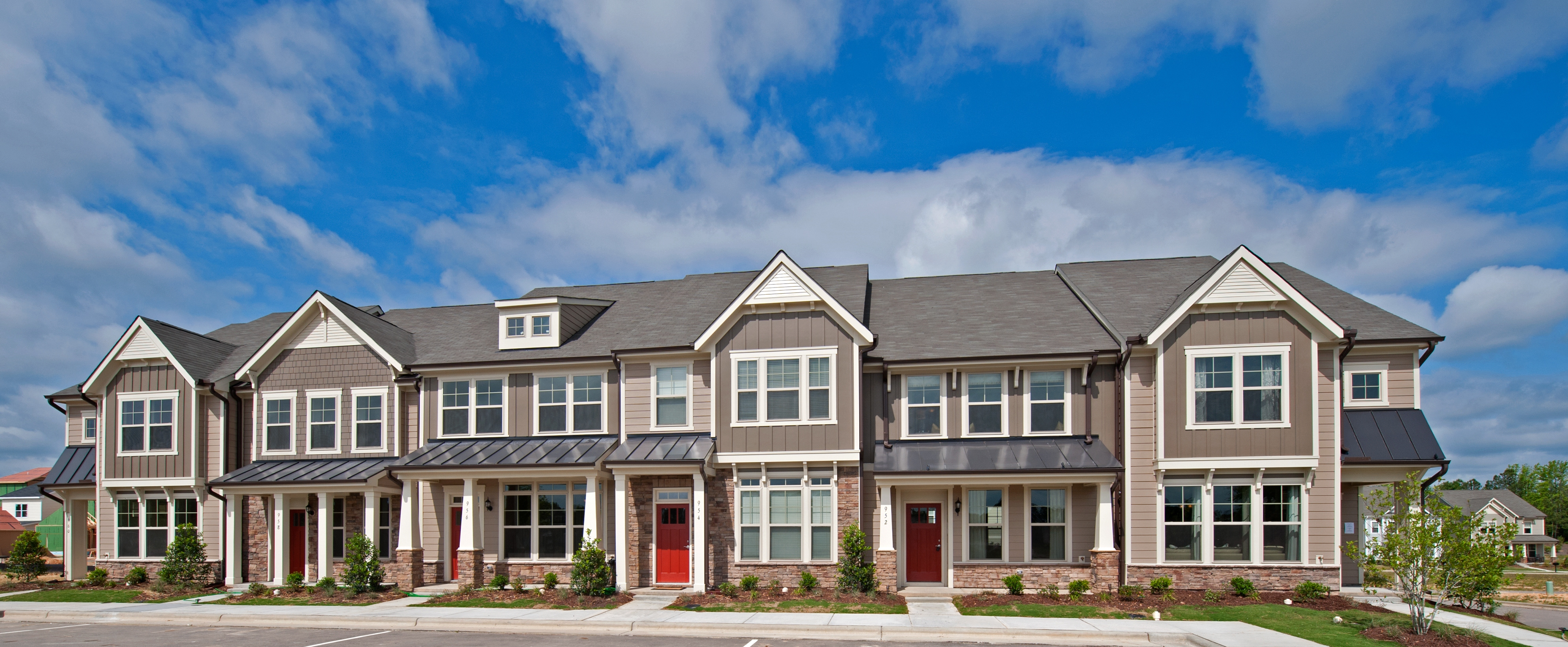new townhome neighborhood coming to rutland in hanover county hhhunt communities blog. Black Bedroom Furniture Sets. Home Design Ideas